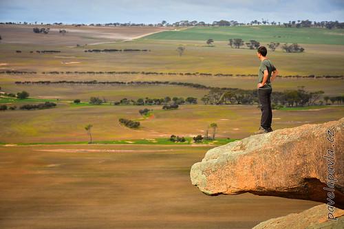 Pavel-Pavla_76_West_Australia-1398.JPG