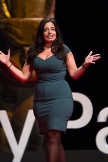 TEDxStanleyPark 2016-2535