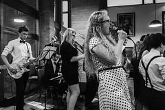 DSCF1007 (Jazzy Lemon) Tags: vintage durham dancing retro charleston shag lindyhop camerabag swingdancing collegiate 18mm subculture tyneandwear durhamuniversity staidanscollege jazzylemon fujifilmxt1 dusssummerswing