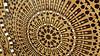 Modern Zellij 02 (macloo) Tags: geometric tile morocco fez artisan fes zellij