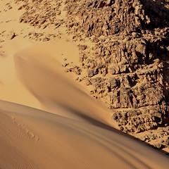 _2013.11.06 - 0807-1-0-R. Jord.WadiRum. (David Velasco.) Tags: wadirum desierto jordania cuadrado