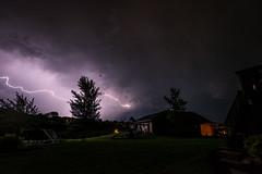 iowalightning-3 (Ranbo (Randy Baumhover)) Tags: iowa asbury lightning dubuque