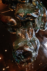 P-00408-No-055_rt (Steve Lippitt) Tags: sculpture building london art glass statue architecture unitedkingdom fineart structures architectural material museums statuary glasssculpture artistry edifice edifices victoriaalbertmuseum 01000000 geo:country=unitedkingdom geo:city=london exif:make=fujifilm camera:make=fujifilm 01015000 geostate exif:focallength=185mm exif:aperture=11 exif:isospeed=4000 exif:model=x70 camera:model=x70 geo:lat=5149647 geo:lon=01707 geo:location=thevictoriaalbertmuseumcromwellroadsouthkensingtonsw72rl