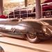 1956 Lotus XI Le Mans