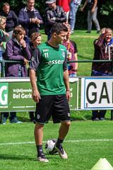 160626-1e Training FC Groningen 16-17-350 (Antoon's Foobar) Tags: training groningen fc haren 1617 fcgroningen bryanlinssen