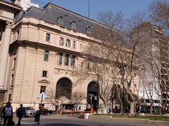 20150831_112330 (ElianaMarlen) Tags: arquitecture architecture street streetphotography photography rosario argentina