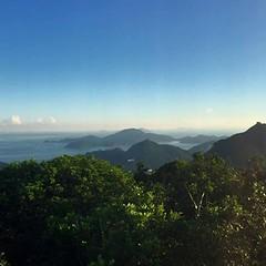 Great View from Jardine's Lookout (hellohongkongtours.) Tags: hk hongkong hktour hellohongkong hellohk explorehk explorehongkong hellohktours hellohongkongtours