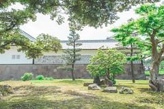 DSC_3172.jpg (boyaolin) Tags: japan jp  kanazawa ishikawaken kanazawashi sigma1750mm nikond7100