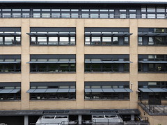 George Stephenson House (Megashorts) Tags: york city uk england yorkshire olympus pro f28 omd em10 mzd 1240mm