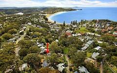 12 Fairscene Cr, Avoca Beach NSW