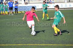 DSC_0194 (RodagonSport (eventos deportivos)) Tags: cup grancanaria futbol base nations torneo laspalmas islascanarias danone futbolbase rodagon rodagonsport