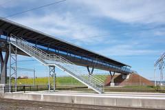 16062016-DSCF4348 (I Ring) Tags: bridge building station juni architecture fuji sweden railway fujifilm ludvika 2016 xt1