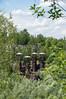LIBAN-102 (MMARCZYK) Tags: polska pologne krakow krzemionki liban kamieniolom wapiennik piec four fouràchaux postindustrialny postindustriel panorama pejzaz paysage