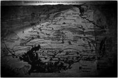 006 (StefanoMassai) Tags: travel desert morocco tribes marocco viaggio nomads deserto tuareg nomadic trib nomadi