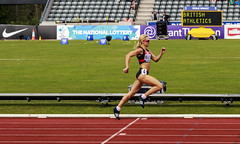 meadows 800m (stevennokes) Tags: woman field athletics birmingham track meadows running smith mens british hudson sainsburys asher muir hurdles rooney 100m 200m sprinter 400m 800m 5000m 1500m mccolgan twell