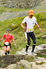 DSC05471_s (AndiP66) Tags: zermatt gornergrat marathon halfmarathon halbmarathon stniklaus riffelberg wallis valais schweiz switzerland lonzaag lonzabasel lonzavisp lonzamachtdichfit lonzamakesyoufit samstag saturday 2016 2juli2016 sony sonyalpha 77markii 77ii 77m2 a77ii alpha ilca77m2 slta77ii sony70400mm f456 sony70400mmf456gssmii sal70400g2 andreaspeters ch