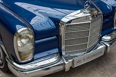 600 (eLane Cars) Tags: mercedes benz mercedesbenz cars car supercars classic classiccars paris grandpalais grand palais 2016 july bellestoiles