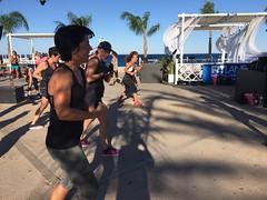 (anto291) Tags: fitness anto bodycombat lasiesta fitlane
