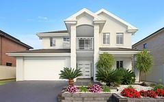 121 Shearwater Drive, Lake Heights NSW
