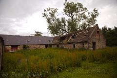 Camping Tarfside23_07_2016_012 (GrubbyPix) Tags: scotland glenesk tarfside