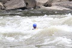 IMG_8045 (brooklenss) Tags: brook julie kollin regan kayce whitewaterrafting 2015 westvirginia