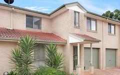 8/27-29 Napier Avenue, Lurnea NSW