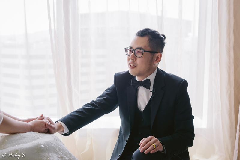 """""""""""婚攝,新莊典華婚宴會館婚攝,婚攝wesley,婚禮紀錄,婚禮攝影""""'LOVE09445'"""