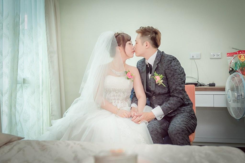 067台中優質婚攝推薦