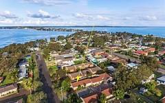 1/14-16 Ocean View Road, Gorokan NSW