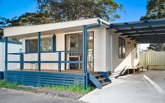 28/474 Terrigal Drive, Terrigal NSW