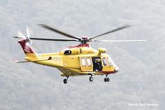 Elisoccorso_DSC9504 (Davide Dell'Agostino) Tags: 2016 berbenno incidente elicopter elicottero soccorso