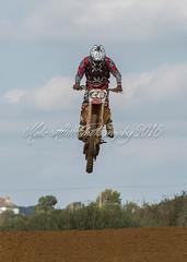Vectis MotoX-9539.jpg (Malc Attrill) Tags: malcattrill scrambling isleofwight motocross trials motox dirt outdoor jumps bikes september vectis