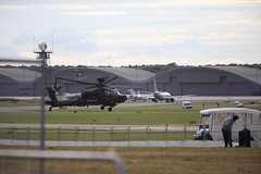Apache AH-64 Attack Helecopter (IHaley) Tags: ah64