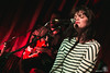 Pixie Geldof at Ruby Sessions, Dublin by Aaron Corr-0668