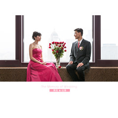 20160507  - 0029 (ideasForever) Tags:  wedding  photography  taiwan  ideas  canon  33 2016