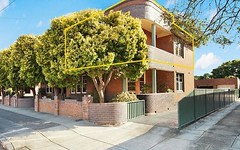 3/190 Beaumont Street, Hamilton NSW