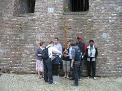 Lige22042011 049 (Rumskedi) Tags: viacrucis monde europa europe rollei belgi belgique belgien lige lige22042011
