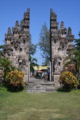 D20160827_0590 (bizzo_65) Tags: indonesia asia bali meduwe karang temple tempio
