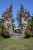 D20160827_0590 (bizzo_65) Tags: indonesia asia bali meduwe karang temple tempio am avventurenelmondo