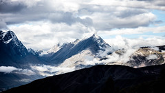 G318 Tibet (FreeMax0207) Tags:  tibet china g318