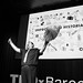"""TEDxBarcelona 07/10/16 • <a style=""""font-size:0.8em;"""" href=""""http://www.flickr.com/photos/44625151@N03/30232274876/"""" target=""""_blank"""">View on Flickr</a>"""