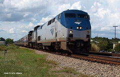 160716_01_AMTK23512_97 (AgentADQ) Tags: amtrak passenger train trains railraod silver meteor florida amtk 23 512 p42 b328w