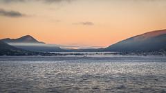 untitled-133-20161012-26- FLICKR (Knut Erik Hheim) Tags: hareidsulesundferge ferry sunrise frosty