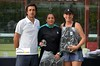 """foto 276 Adidas-Malaga-Open-2014-International-Padel-Challenge-Madison-Reserva-Higueron-noviembre-2014 • <a style=""""font-size:0.8em;"""" href=""""http://www.flickr.com/photos/68728055@N04/15285307623/"""" target=""""_blank"""">View on Flickr</a>"""