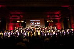 HSO_forum_2014-46 (HSO Wirtschaftsschule Schweiz) Tags: hotel forum luzern nds wirtschaft fr akademie hf hfw schweizerhof fachschule europische hso hhere europapolitik wirtschaftsschule eidg betriebswirtschaft witerchomithso fachausweis
