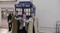 Comic Con 2014 day 1 041