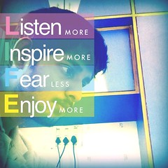 003 (2) (innets1824) Tags: fear enjoy inspire listen thisislife