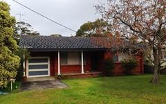 40 Mermaid Avenue, Hawks Nest NSW