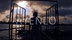 VIDEO: Jaywon  Mandantin (Remix) ft. Phyno & May D (Teaser) (tobericng) Tags: video hiphop naija