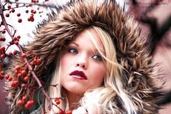 #love #beauty#la#california#model#photography#dammam#usa#ksa#winter#fall# (f.mohammed1992) Tags: california winter red usa white black fall love beauty photography la photo losangeles bahrain model eyes michigan uae style arab hollywood lipstick kuwait ksa dammam
